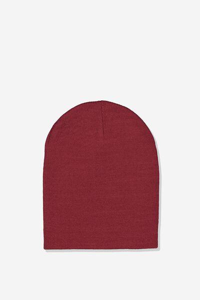 c1582ff2 Men's Hats - Beanies & More | Cotton On