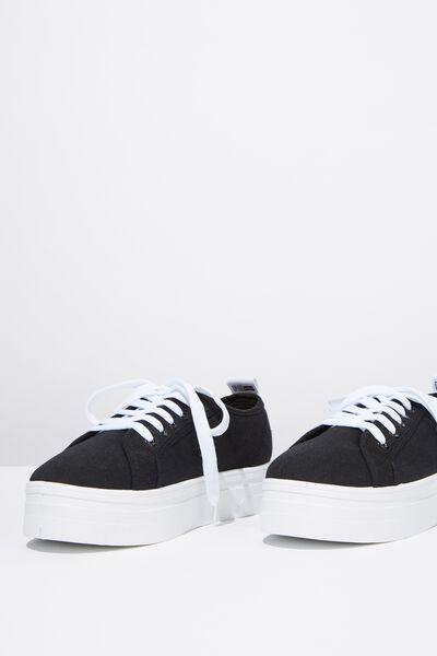 f22a0db8e066 Teen Girls Shoes - Slides