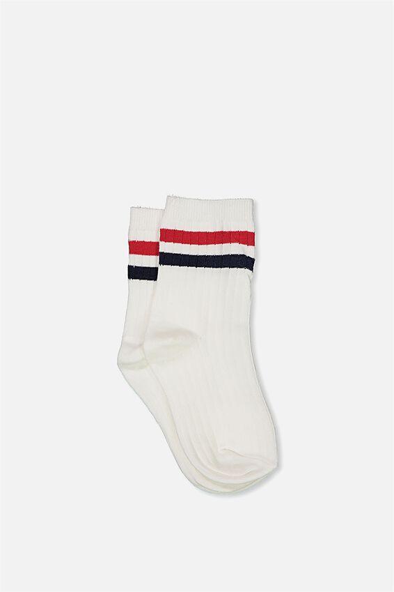 Free Fashion Socks at Cotton On in Brisbane, QLD | Tuggl