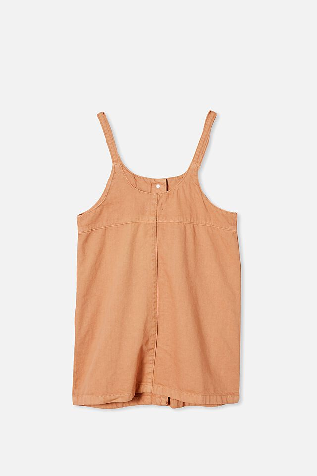 Willow Dress, DUST STORM