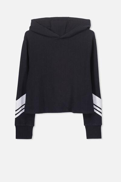 9d17dd832ce7 Teen Girls Sleepwear - PJ Sets   More