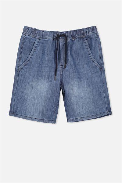 Teen boys shorts short, hot young milf feet