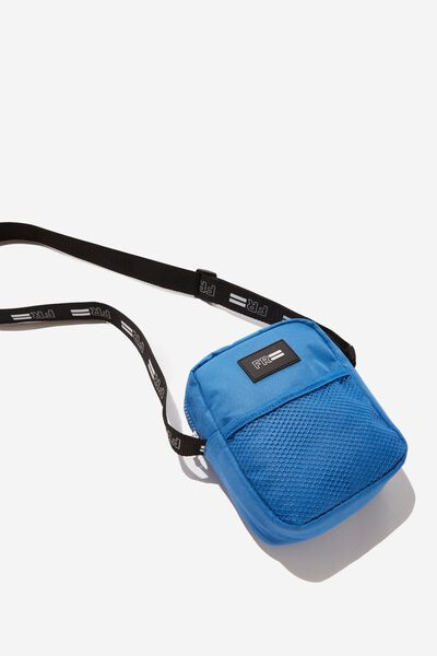 Camera Sling Bag, ULTRA BLUE