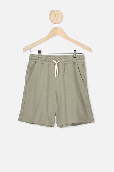 Harry Slouch Short, SILVER SAGE