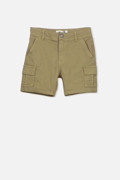 28806ee9d Boys Shorts - Chino Shorts & More | Cotton On