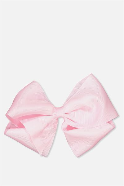 Statement Bows, FAIRY TALE