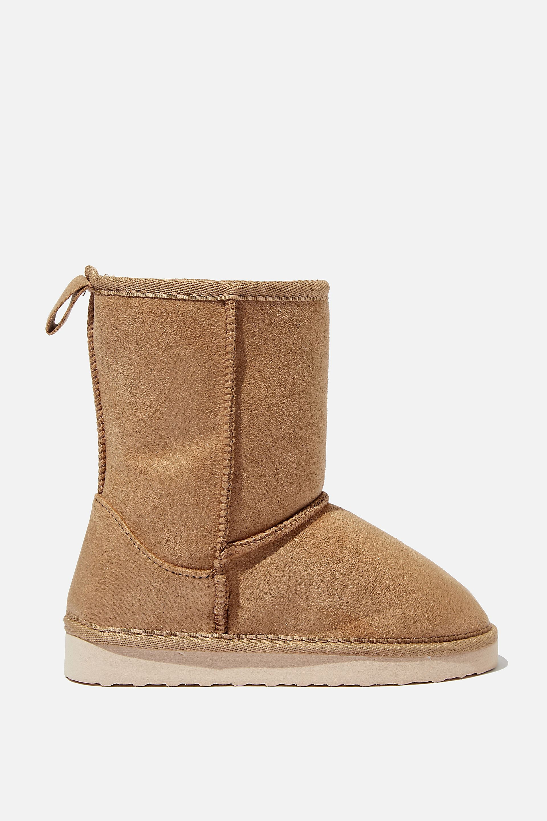 cotton on ugg boots