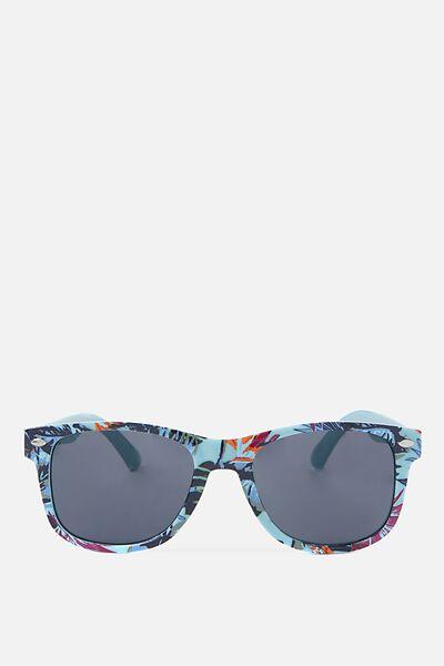 Kids Sunglasses, TROPICAL