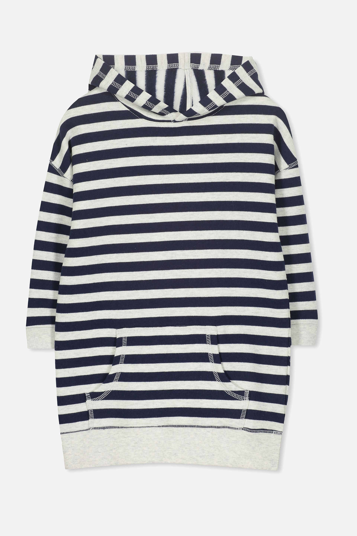 2019 Spring Easter Kids Baby Girl Boy Bunny Long Sleeves Leopard Print T-shirt Sweatshirts Jacket Coat Autumn Clothing Tops & Tees T-shirts