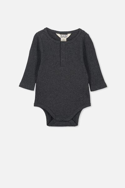 4a7bbce04e33 Baby Clothing & Accessories | Cotton On