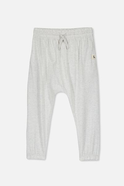 Lexi Pant, SUMMER GREY MARLE