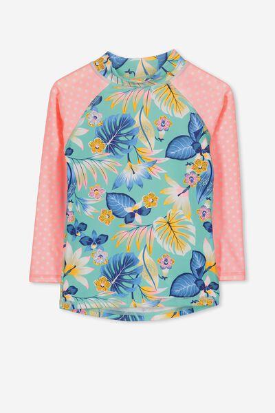 7263b149f10457 Girls Swimwear - Swimsuits   More