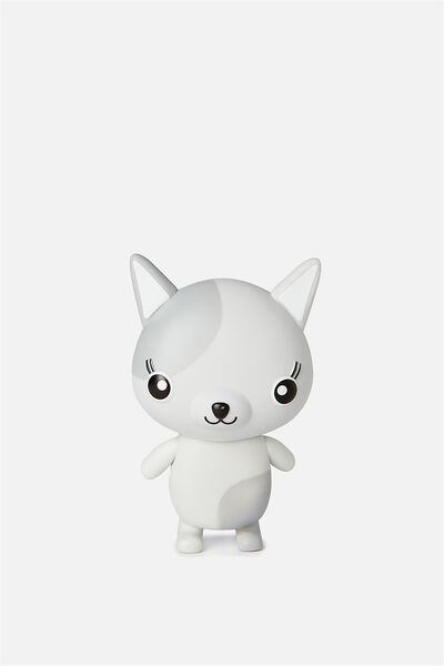 Sunny Buddy Large Figurine, AVA 1