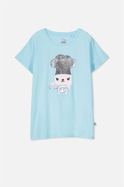 Search result for t-shirt dress  e1a8d7ea4ef3