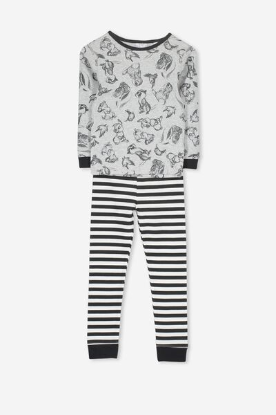 a01c7d05e8 Boys Sleepwear   Pyjamas - PJ Sets   More