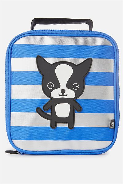 Sunny Buddy Lunch Bag, MAX