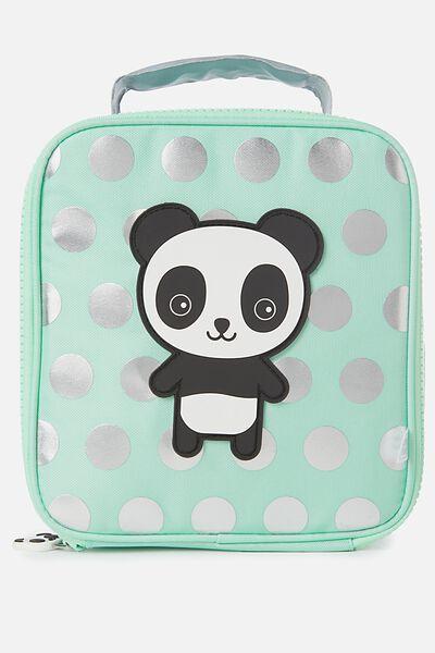 Sunny Buddy Lunch Bag, OLI