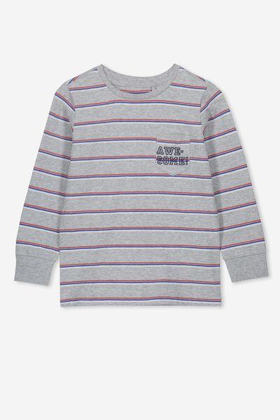 0e1fc6e54 Kids Fashion | Girls, Boys, Baby to Teen Clothes | Cotton On