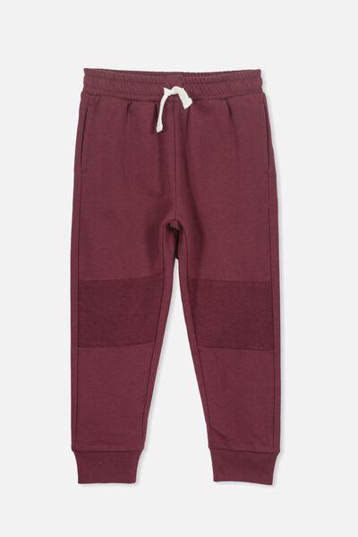 3d513e4816b7 Boys Clothes   Accessories - Pants   More