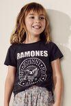 PHANTOM/RAMONES/MAX