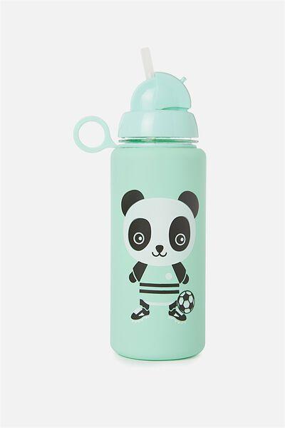 Sunny Buddy Drink Bottle, OLI CORE