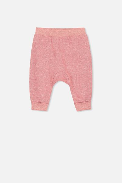 Charlie Trackpant, LOLLIPOP MELANGE