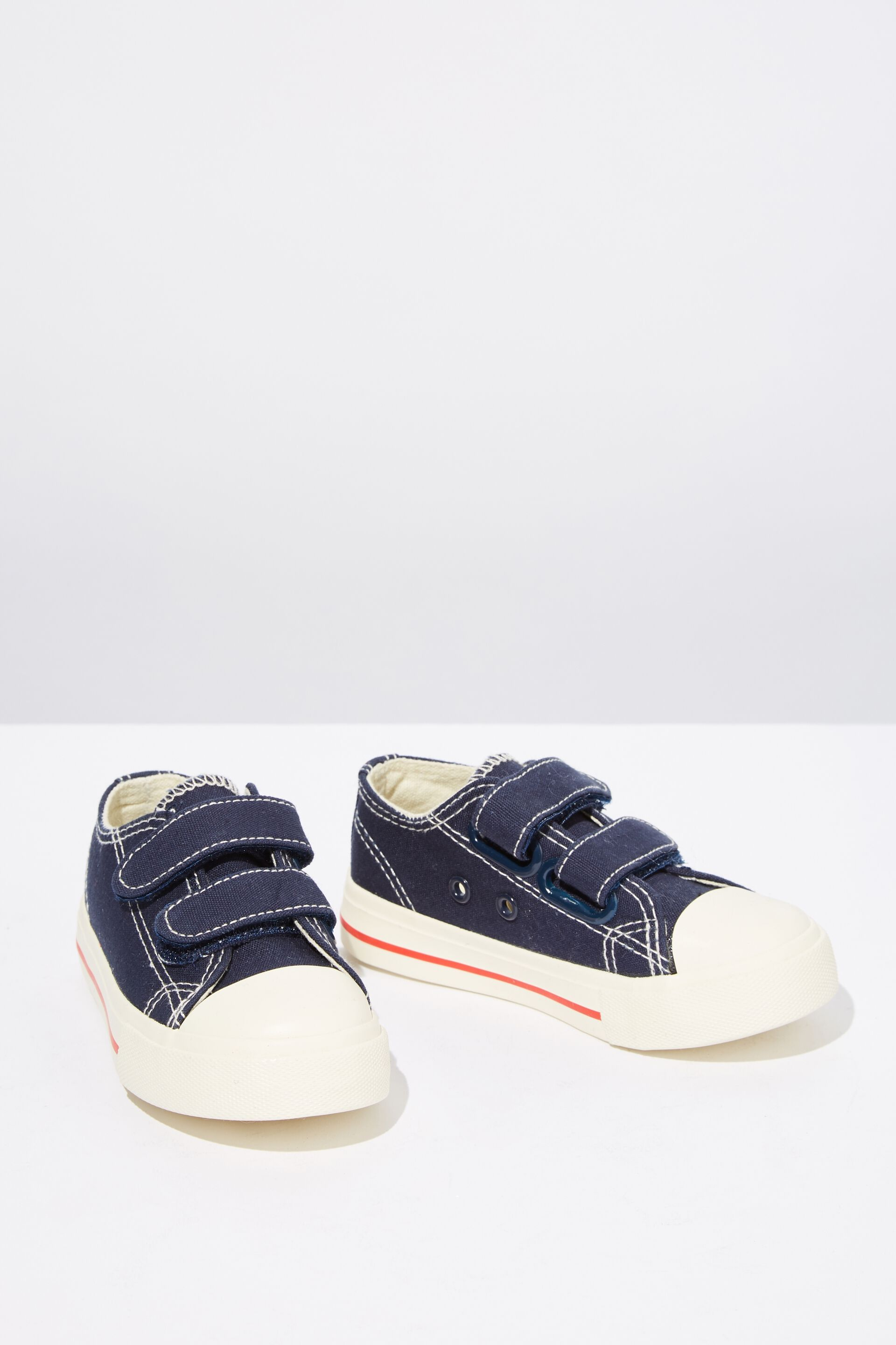 Baby Boy Shoes - Sneakers \u0026 More