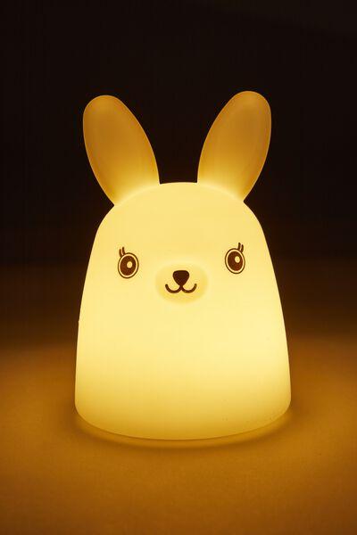Sunny Buddy Squishy Lamp, MIA