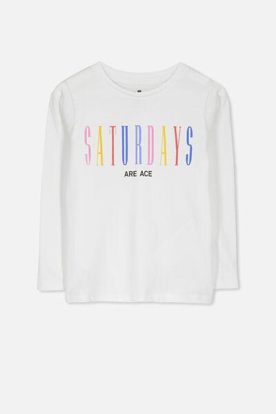 Girls Tops   T-Shirts - Short Sleeve   More  2e95eb7246f