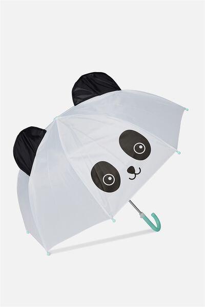 Sunny Buddy Umbrella, OLI