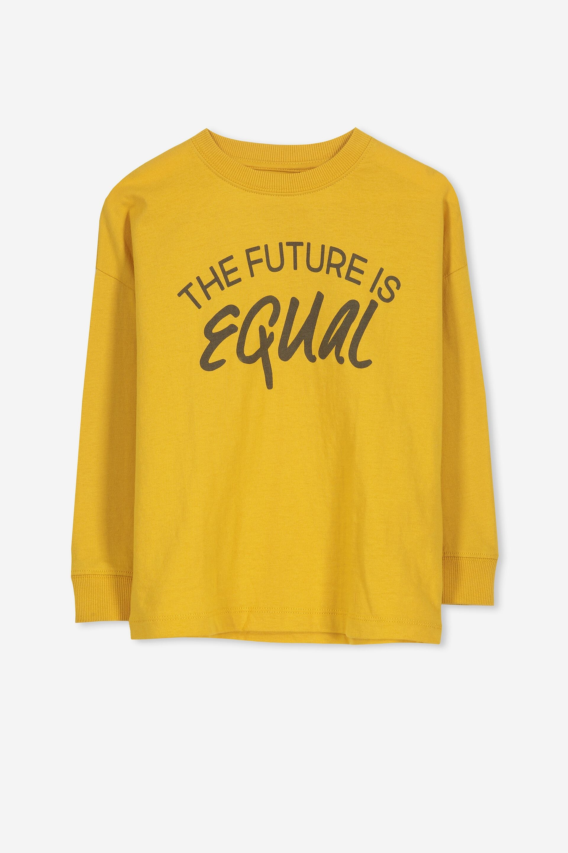 69227d6f Shop Ginger Ninja T-Shirts online | Spreadshirt;