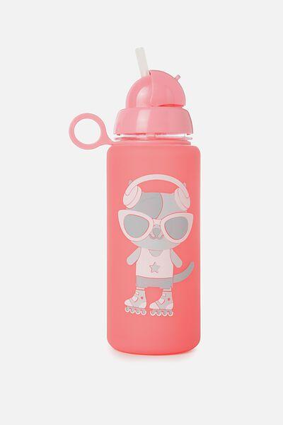 Sunny Buddy Drink Bottle, AVA CORE