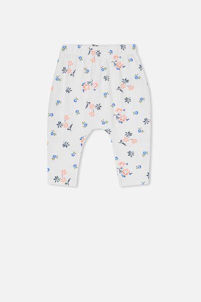 c379649922ab Cotton On Baby Pants   Leggings