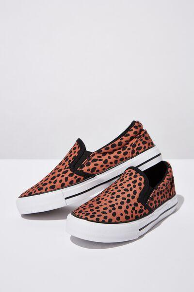 3e59ccf3629e Girls Shoes - Ballet Flats