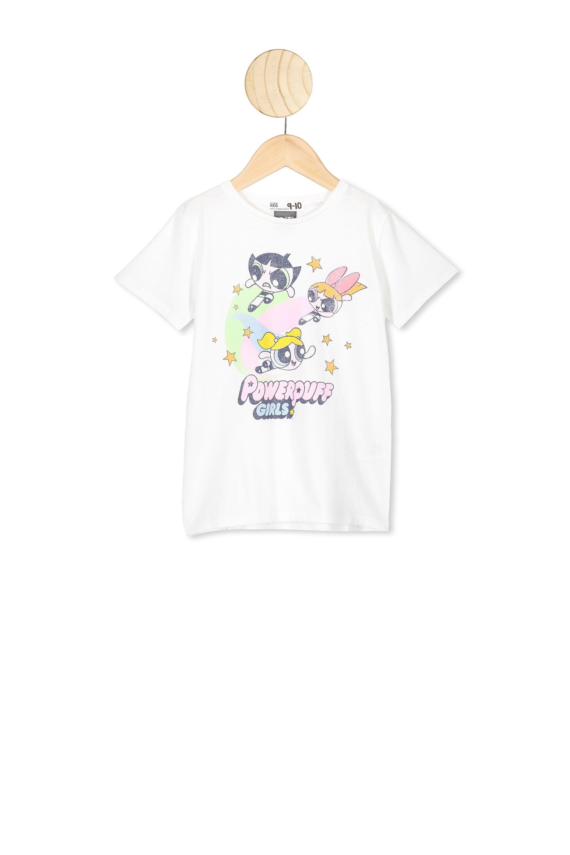 Marshmello-Run Kids White T shirt childrens Boys Girls Game App