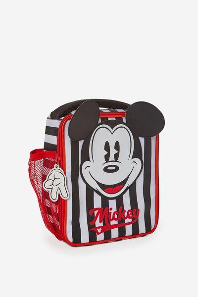 Lunch Bag, LCN MICKEY
