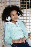 Sunny Buddy Headphones, OLI