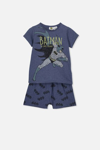 dc7b734f86c Boys Sleepwear & Pyjamas - PJ Sets & More | Cotton On