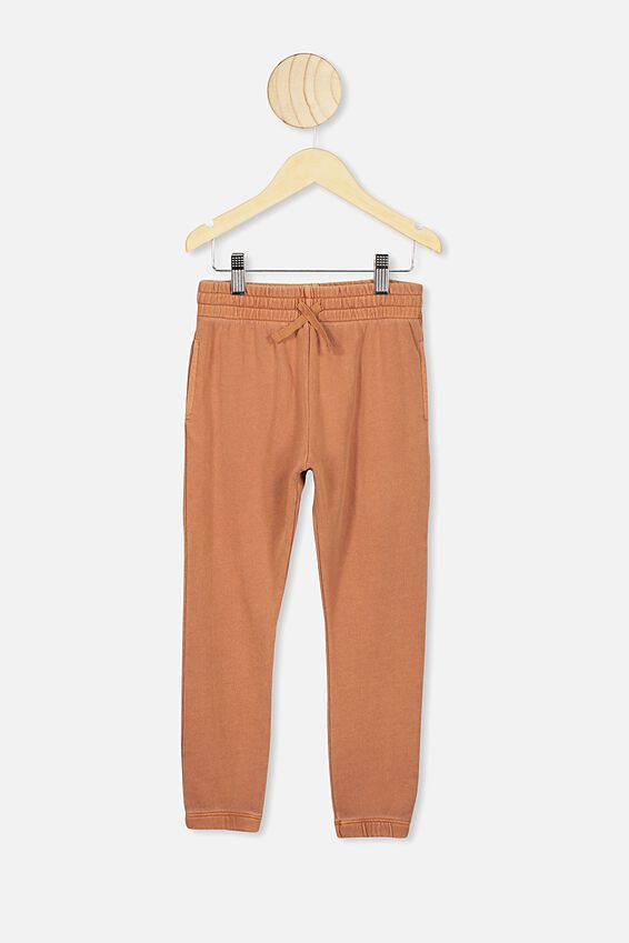 Cotton On Girls Keira Cuff Pants Little Kids