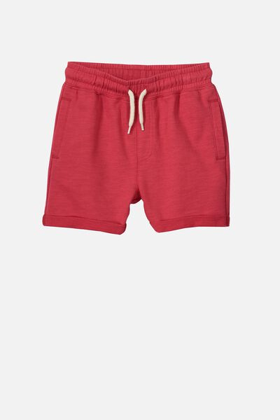 Henry Slouch Short, KETCHUP