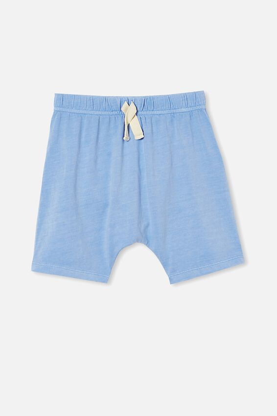 Mikko Short, DUSK BLUE