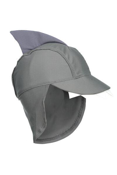 Nb Sonny Hat, GRAPHITE GREY/SHARK