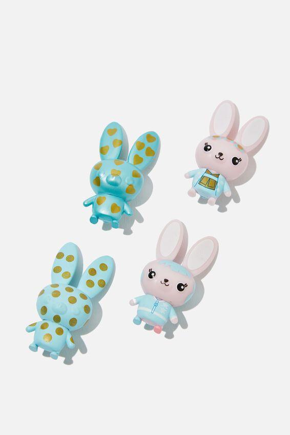 Sunny Buddy Small Figurine, MIA SERIES 1