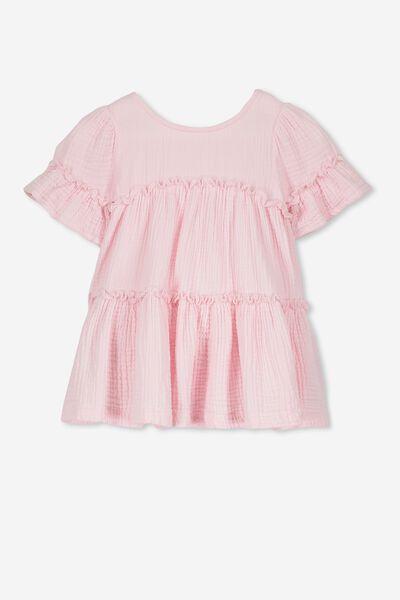 37ace7e483f Baby Dresses   Skirts