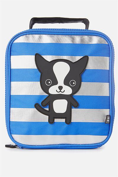Sunny Buddy Lunch Bag, MAX