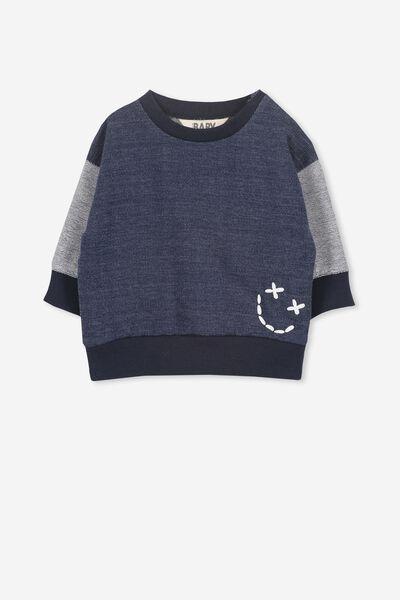 1d43bfaec8bb Baby Girl Clothes - Latest Range