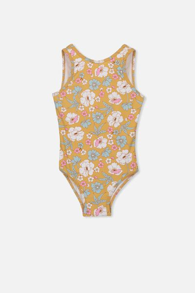 6cc649bd37d Girls Swimwear - Swimsuits & More | Cotton On