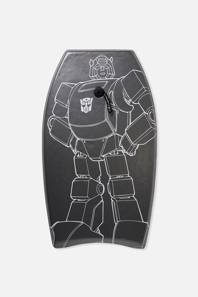 Kids Boogie Board, LCN TRANSFORMERS