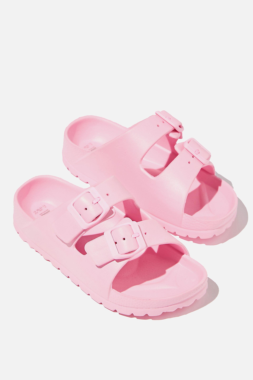 Girls Shoes, Sandals, Flip Flops \u0026