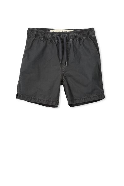 Murphy Swim Short, PHANTOM